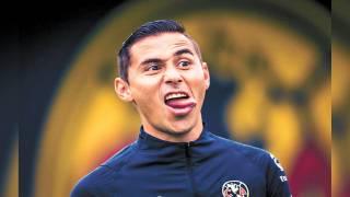 Aguilar, otra baja 2