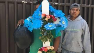 Así fue el festejo en Morelos por la Santa Cruz, este 3 de mayo 2