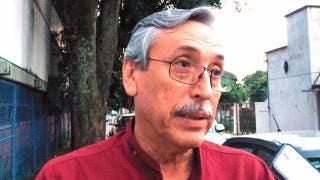 Da Morena estatal respaldo a edil electo de Cuernavaca
