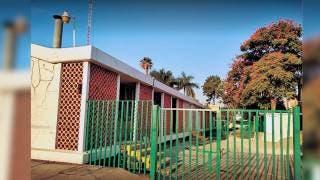 Abren albergue en instalaciones del IMSS