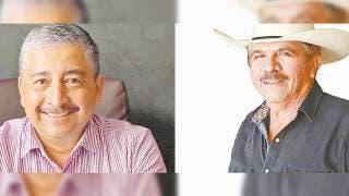 Fallecen por COVID-19 dos candidatos a presidentes municipales en Axochiapan y Tepoztlán 2