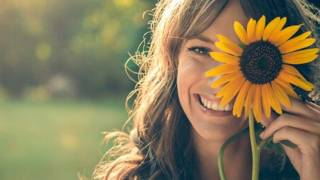 Por qué es importante ser alegres, aquí te lo decimos 2