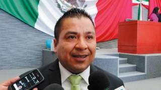 Vigilarán legisladores audiencia contra ex diputadas acusadas de peculado 2
