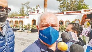 Piden a transportistas de Morelos denunciar robos 2