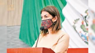 Presentan iniciativa para reconocer derecho a un ambiente sano 2