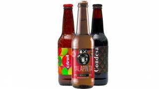 La cerveza artesanal y su sabor 2