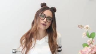 Ana Vbon, youtuber de Morelos, cuenta cómo amenazaron con secuestrarla en Cuernavaca 2