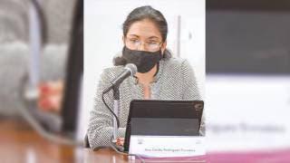 Adelanta Desarrollo Económico que habrá apoyos en Morelos 2