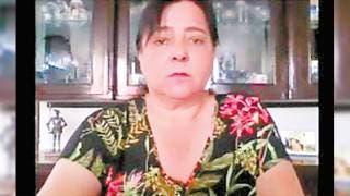 Llaman en Morelos a no descuidar la prevención contra COVID19 2