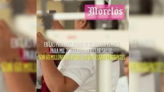 Analizan en Morelos si conviene adherirs...