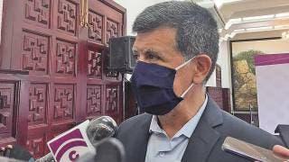 Redoblará Bienestar Morelos trabajo de campo 2