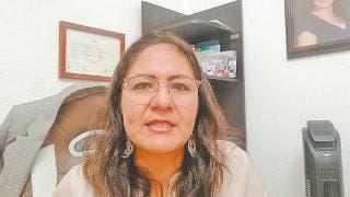 Aprueba Cuernavaca pensiones de fallecidos por COVID-19 2
