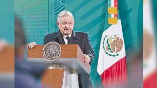 Anuncian pago anticipado en programas sociales de Morelos 2
