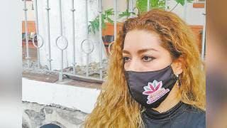 Lanzan tik tok contra violencia en Cuernavaca 2