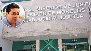 Imputa Fiscalía Anticorrupción tres delitos a ex alcalde de Zacatepec 2