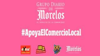 DIARIO DE MORELOS INFORMA A LA 1 PM 10 DE JUNIO 2020 2