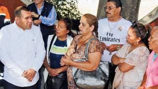 Apoyan en Yautepec a grupos de carnavaleros 2