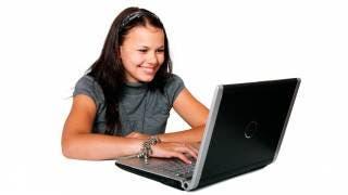 Online, fácil y económico: ¿Cómo aprender inglés desde casa? 2