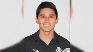 Árbitro mexicano sufre convulsiones en entrenamiento 2