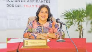 Retoman trabajos en el Congreso local de Morelos 2