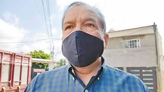 Aumentan 10% los robos en Cuernavaca durante la pandemia 2