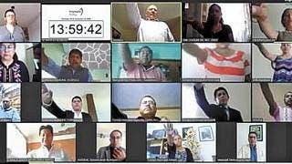 Arrancan en Morelos consejos distritales 2