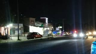 Asesinan a balazos a hombre en un bar de Ahuatepec, Cuernavaca 2