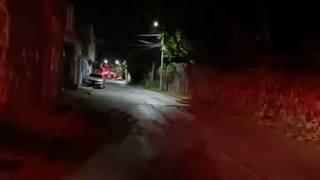 Asesinan a una pareja a balazos en Jiutepec 2