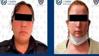 Liseth mató a una mujer, su ex pareja, para cobrar un seguro de vida; ya fue detenida 2