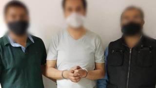 Cae asesino de integrante de comunidad LGBTTTI+Q de Morelos; la víctima fue calcinada 2