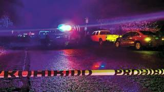 Matan a taxista en asalto en Temixco 2