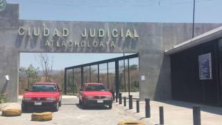 Difiere juez imputación a ex funcionaria de Seguro Popular 2