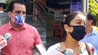 Acusan fraude de Grupo AutoFin Monterrey en Morelos por créditos de autos y vivienda 2