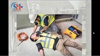 Afirman que primeros auxilios son de mucha utilidad para las personas 2