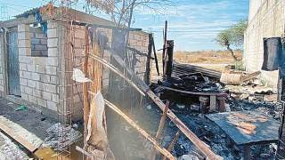 Ayudará Jojutla a familia afectada por incendio 2