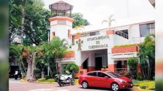 Cierra año Ayuntamiento de Cuernavaca con finanzas sanas 2