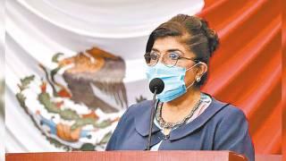 Proponen en Morelos Nueva Ley Orgánica para Cobaem 2