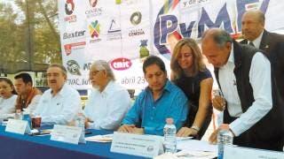 Serán CETIS y CBTIS de Morelos pioneros a nivel nacional