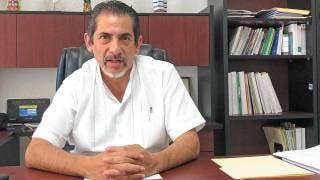 Bajan en Morelos muertes maternas 2