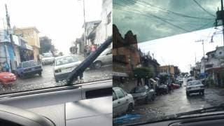 Balacera en Atlacomulco, Jiutepec; hay un muerto 2