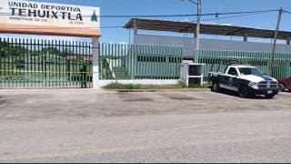 Partido de futbol en Jojutla termina en balacera; 1 muerto y 3 heridos 2