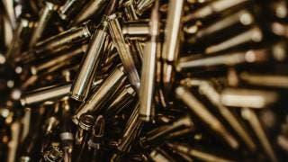Roban 2 tráileres cargados con millones de balas a Industrias Tecnos, de Cuernavaca 2