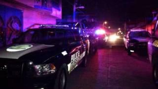 Atacan a balazos a madre e hijo en Emiliano Zapata; hay un muerto 2
