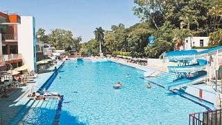 Elaboran en Morelos un catálogo de balnearios 2