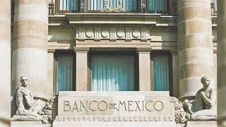 Se benefician familias de Morelos con más remesas cada trimestre