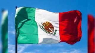 La recuperación económica de México ha sido mejor de lo esperado 2
