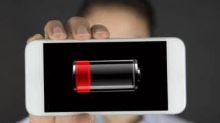 Aquí te decimos qué hacer para que te dure más la batería de tu celular 2