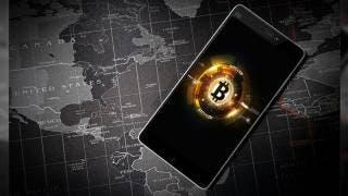 Cuán conveniente es para un empresario invertir en la compra de bitcoins 2