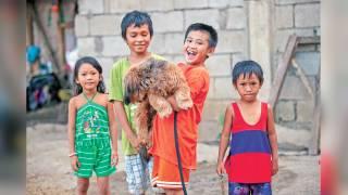 Llaman a considerar efectos del aislamiento social en niños en Morelos 2