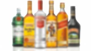 Por Tu Salud. México, tercer país con más muertes por consumo de alcohol